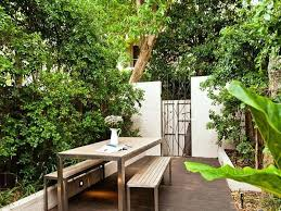 Sloping Backyard Ideas Pool Ideas For A Small Backyard Ideas For A Small Backyard 8 Faux