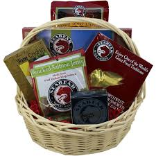 gourmet food gift baskets smoked salmon seafood gourmet food gift basket gift