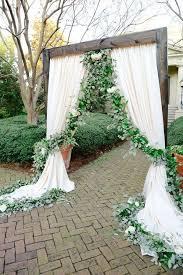 wedding entrance backdrop 10 amazing wedding entrance decoration ideas for ceremony