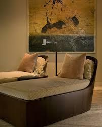 home interior deco soft desert contemporary home by angelica henry design