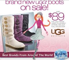 ugg on sale gift idea 100 ugg boots on sale for 89 the fashionable