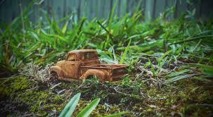 rusty car photography how to rust wheels custom hotwheels u0026 diecast cars