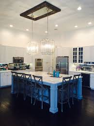 Dining Room Ceiling Lights Best 25 Farmhouse Ceiling Medallions Ideas On Pinterest Kitchen