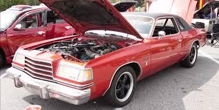 1966 rambler car craigp 1966 rambler classic specs photos modification info at