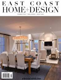 home design free pdf east coast home design march april 2017 free pdf magazine download