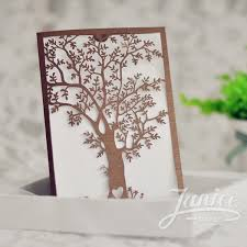 wedding invitations gauteng wedding invitation suppliers in gauteng unique wedding