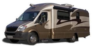 mercedes class c motorhome coach house platinum ii 241xl class c motorhome 2008 travelizmo