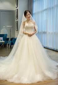 cheap wedding dress wedding dresses online plus size vintage wedding dresses