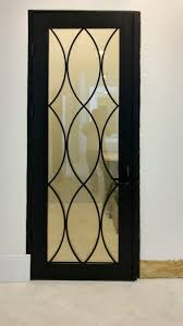 impact resistant sliding glass doors ornamental impact iron door hurricane iron door siw impact