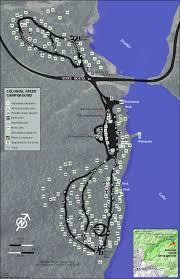 Map Of Lake Washington by Camping North Cascades National Park U S National Park Service