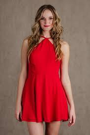 women u0027s dresses cocktail party dresses dresses red dresses