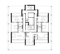 Art Studio Floor Plans Gallery Of Hotel In Relax Park Verholy Yod Design Studio 23