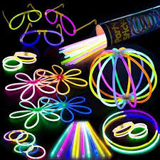 neon party ideas best 25 neon party invitations ideas on black light