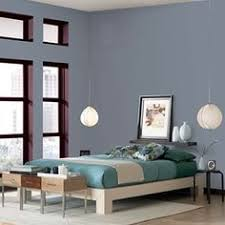 sherwin williams software living room paint pinterest