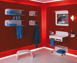 Minimalist Bathroom Furniture Minimalist Bathroom Interior Design By Agapedesign Freshome
