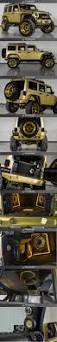 jeep kaiser custom 356 best custom jeep u0027s images on pinterest car jeep truck and
