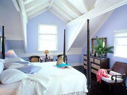 21 best bedroom paint colors images on pinterest beach girls