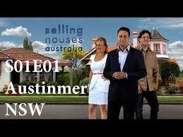 Seeking S01e01 Uploaded Net Australia Realtor