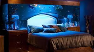 Awesame Cool Bedroom Ideas For Teenage Guys Small Rooms YouTube - Coolest bedroom ideas