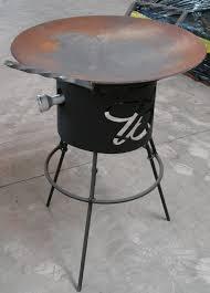 disco for sale torres welding inc southwest outdoor cookers