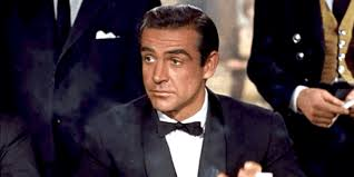 james bond film when is it out you can get every james bond film on blu ray for 35 this black friday