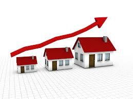 economists predict home value appreciation through 2017 to experts predict annual home value appreciation to exceed 6 percent