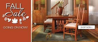100 furniture kitchener bedroom breathtaking childrens