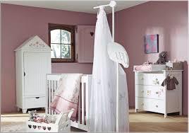 high resolution image bedroom design boys ideas baby room boy
