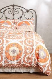 Original Duvet Covers Here Are The Best Places To Buy Your Bedding
