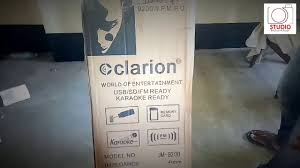 world best home theater best home theater 2017 clarion jm 9200 youtube