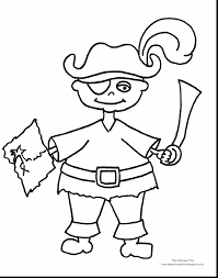 unbelievable nick jr halloween coloring pages with nick jr