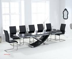 Glass Extendable Dining Table And 6 Chairs Glass Dining Table 6 Chairs Black Glass Dining Table And 6 Chairs
