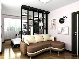 bedroom divider ideas images kids room dividers diy wall pinterest