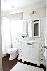 amazing bathroom allen roth vanity houzz inside accessories in and