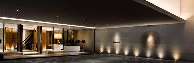 residential home entrance design home design
