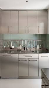 modern kitchen cabinets metal 39 metal kitchen cabinets modern or vintage steel cabinets