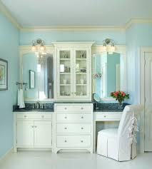 kitchen cabinet design custom bath cabinets linen medicine