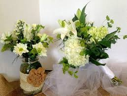 wedding flowers rochester ny wedding flowers from personal designs florist your local