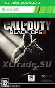 download full version xbox 360 games free free call of duty black ops 2 xbox 360 download code video game