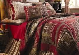home decorating co pinterest quilts for sale best quilt designs patterns images about