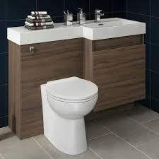 Bathroom Vanity Units Online Combined Vanity Units Bathroom Furniture Furniture Product
