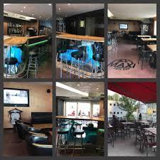 Wohnzimmer Bar Restaurant Cafe Bar Maxi Startseite Facebook