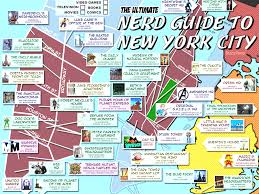 Map Of New York City Subway by New York City Subway Map Endearing Enchanting Simple Map Of New