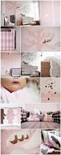 Grey White Pink Bedroom Grey White Bedroom Tags Splendid Brown And Pink Bedroom Superb