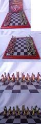 the 25 best chess free ideas on pinterest play chess free free