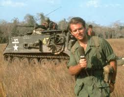 pbs u0027 u0027vietnam war u0027 tells some truths u2013 consortiumnews