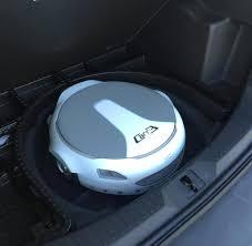 lexus entwickelt hoverboard carr e diese rollende untertasse bringt sie überall hin welt