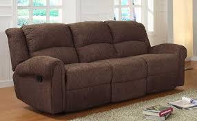 Chenille Reclining Sofa Chenille Reclining Sofa 98 With Chenille Reclining Sofa