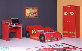 décoration de chambre pour bébé décoration chambre d enfant top 15 pour vous inspirer cdtl fr