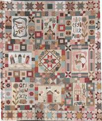 birdhouse quilt pattern 34 best natalie bird birdhouse quilts images on pinterest